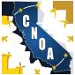 CNOA Logo